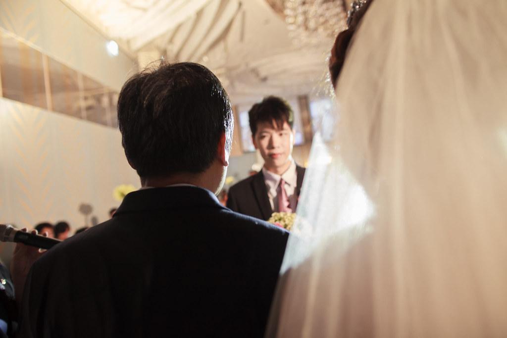 Wedding0421-0151