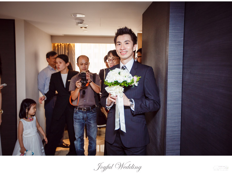 Jessie & Ethan 婚禮記錄 _00070