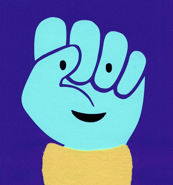 facebook_hand