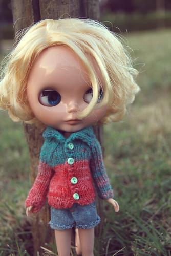 Les tricots de Ciloon (et quelques crochets et couture) 9370623183_9e1d058775