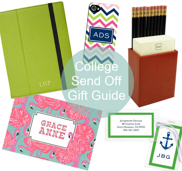 college-send-off-gift-guide