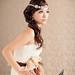 IMG_4022 by 幫您在婚禮當天留下感動的那一刻!