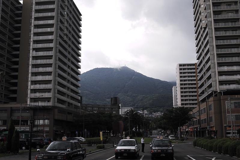 kyushu 2013 08