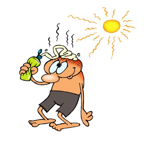 sunscreen 6-6739a
