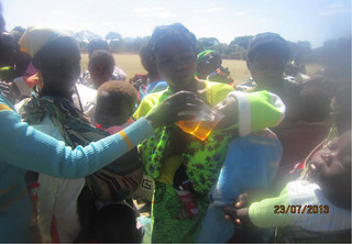 Picture 1 - Child drinking v2