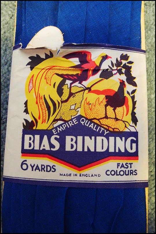 binding 3