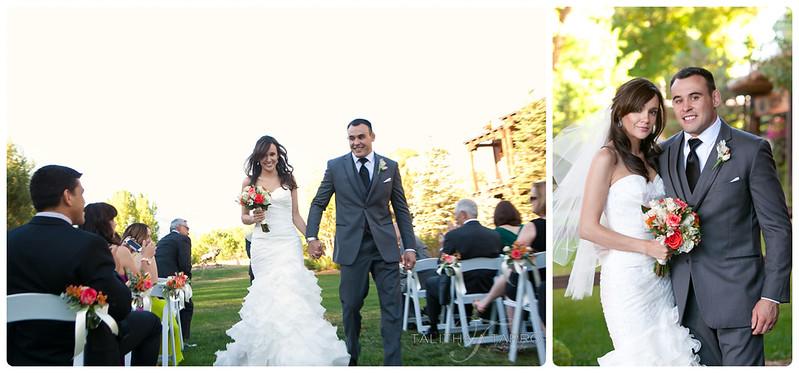 El Monte Sagrado Wedding11