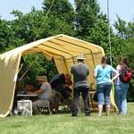 Sat, 06/22/2013 - 14:20 - 2013 Field Day