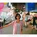 Fuji TX 16 by jasoncremephotography