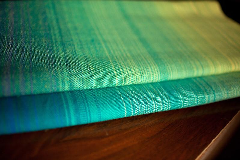 Lemonlooms - слинги ручного ткачества IMG_2330