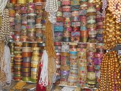 Kapda Bazaar