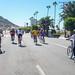 Paseo Rosarito Ensenada septiembre 2013 (7 de 74)