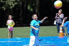 Jr#1 Summer Camp 2013-21