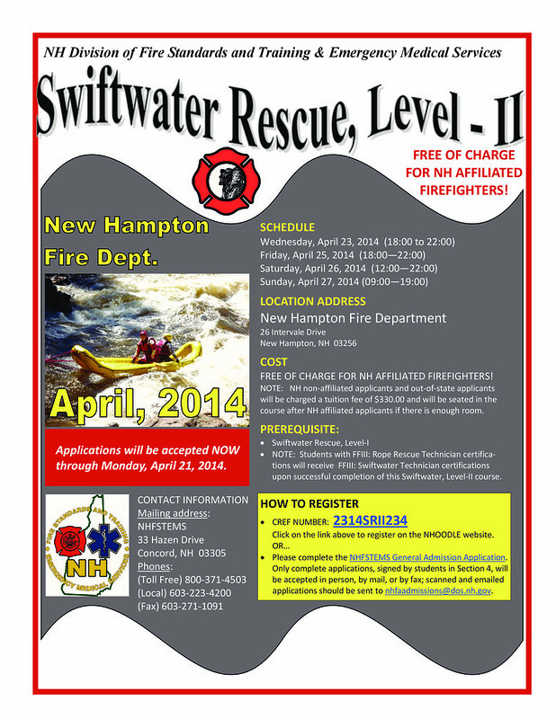 Swift water2314srii234-page-0