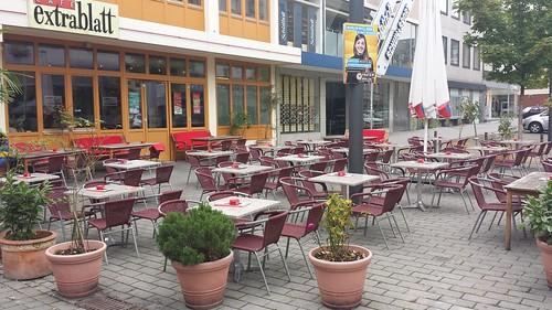2013/10/06 - 12:00 - ゲルゼンキルヒェン