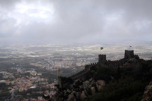 Lisbon 131
