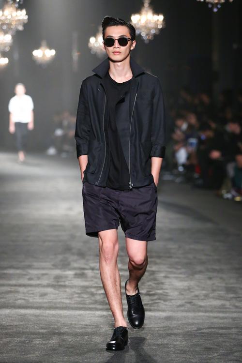 SS14 Tokyo Sise006(Fashion Press)