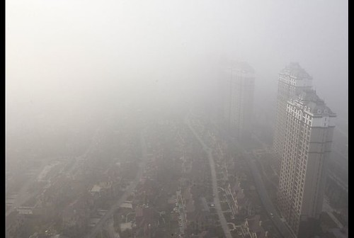 china-smog-harbin3