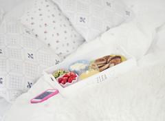 Bedcovers <3