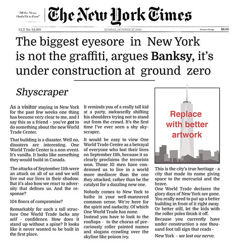 new-york-times-for-web-02-big