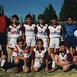 TEMPORADA 1998/99