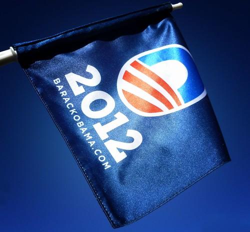 obamaflag1