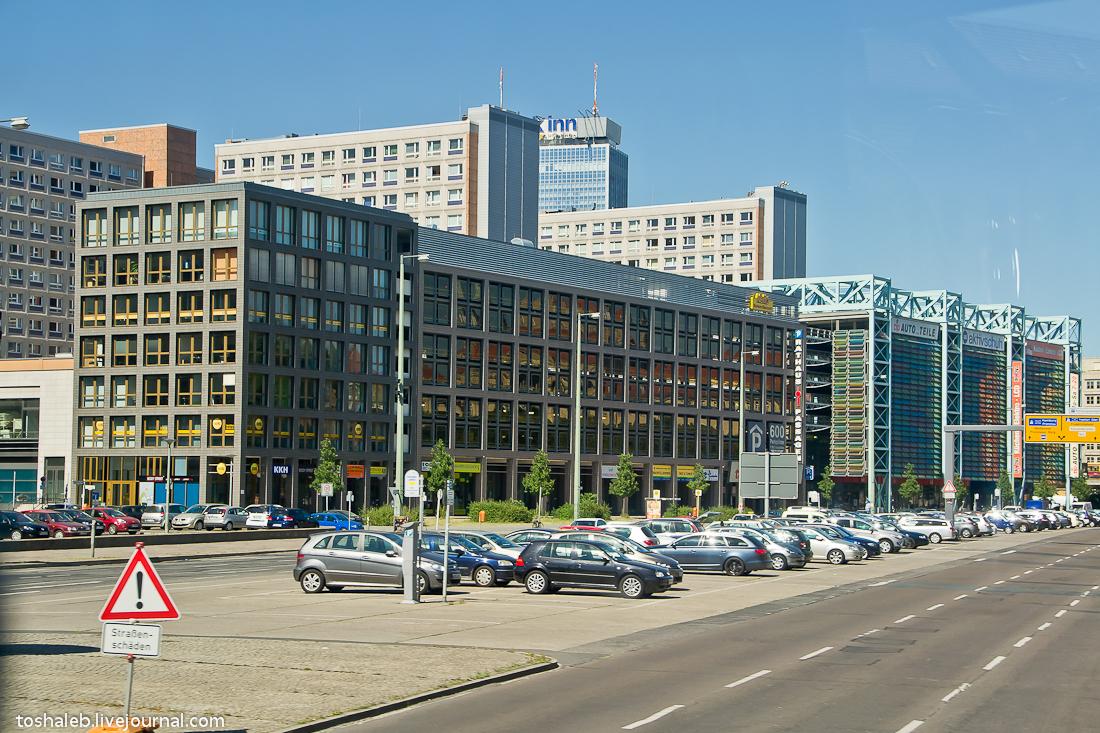 Berlin-35