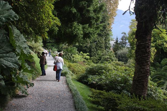 Lago di Como (63)