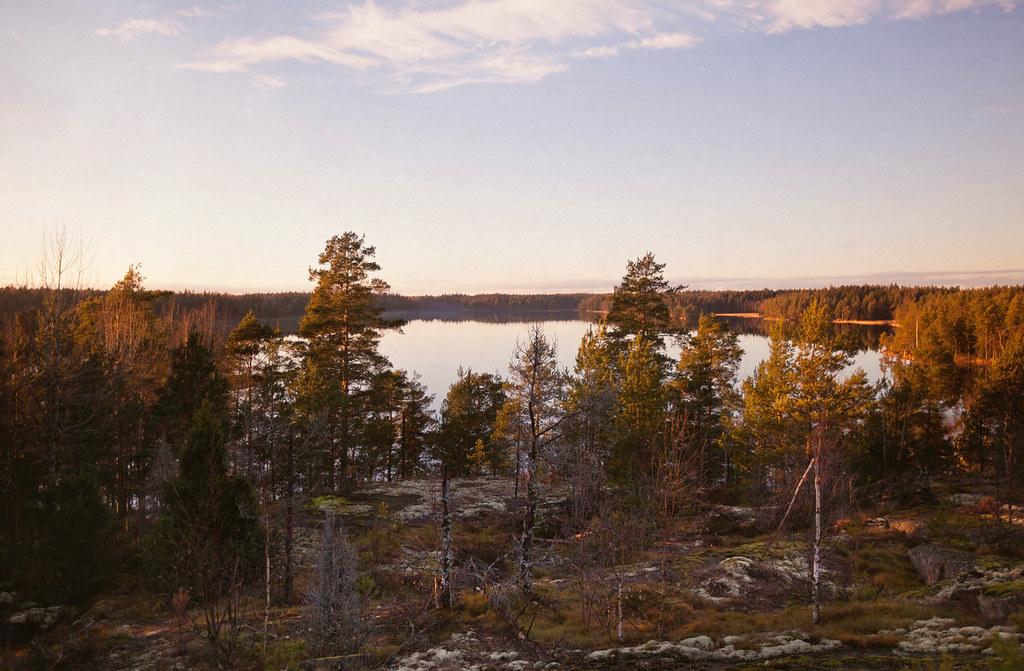 Kirkkonummi | Finland