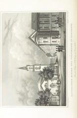 """British Library digitised image from page 112 of """"Das Grossherzogthum Baden in malerischen Original-Ansichten. In Stahl gest. von J. Poppel und andern Begleitet von einem historischtopographischen Text von Dr. E. H"""""""