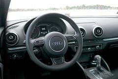automobile, audi, vehicle, automotive design, audi s3, audi cabriolet, audi a3, audi a1, land vehicle, luxury vehicle,