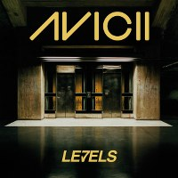Avicii – Levels