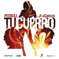 Pitbull – Tu Cuerpo (feat. Jencarlos)