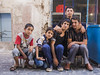 Kids at Urfa