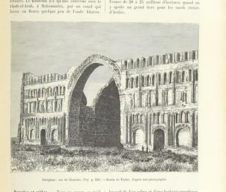 Image taken from page 333 of '[Géographie. La Terre à vol d'oiseau ... Troisième édition illustrée de 176 gravures sur bois.]'