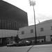 Small photo of [10-55-11] Emerson College