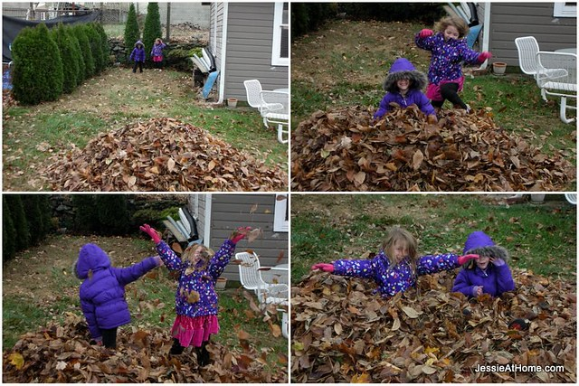 Jumping-in-the-leaves-Fall-13