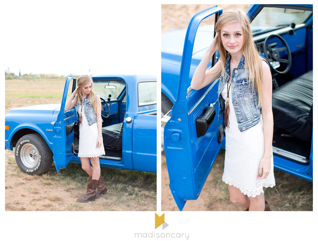 senior girl photos midland texas photographer