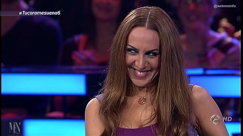 Mónica Naranjo - Capturas Gala 6 TCMS 3 - 18