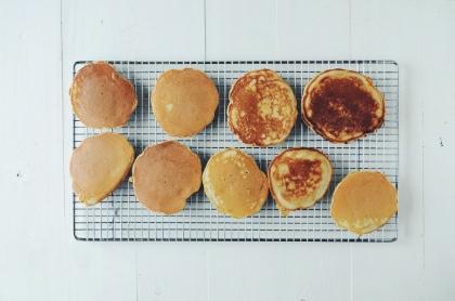 honey&oatpancakes5AGC