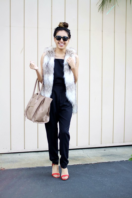 lucky magazine contributor,fashion blogger,lovefashionlivelife,joann doan,style blogger,stylist,what i wore,my style,fashion diaries,outfit,johanh,the hanh solo,east vs west style,blogger challenge,style challenge,charlotte russe,fe clothing,foreign exchange,haute house pr