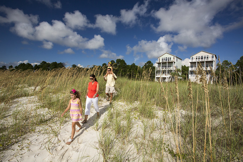 10 Adventures in Gulf County Florida