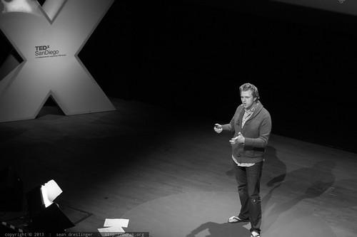 John Ayers: Monday ain?t all bad   Rehearsal, Walk through & Sou