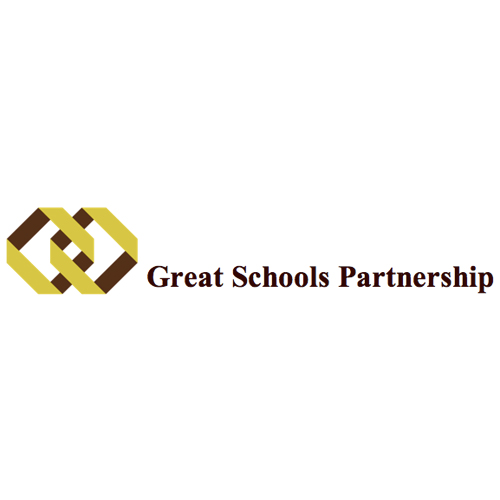 Logo_Great-Schools-Partnership_www.greatschoolspartnership.com_dian-hasan-branding_Knoxville-TN-US-2