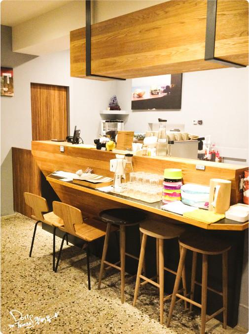 此木犬食堂5