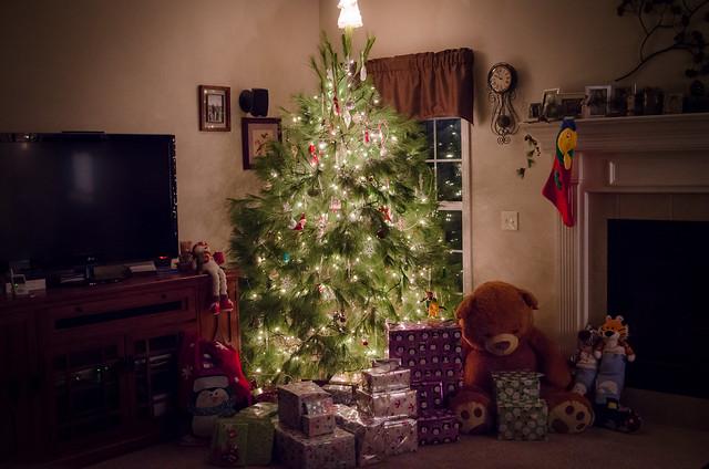 20131224-Christmas-2504