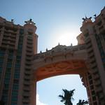 Bridge of Atlantis