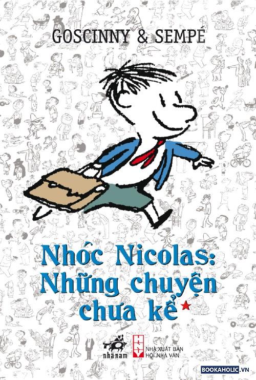 nhoc-nicolas-nhung-chuyen-chua-ke