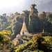 Small photo of Wat Tham Pha Plong