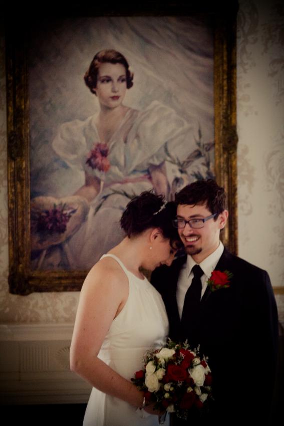 122813 1078 john and isa wedding